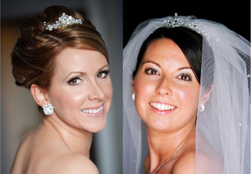 (c) Bridalmakeupbyjuliet.co.uk