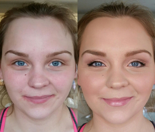 bridal-makeup-before-and-after-bedfordsh