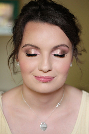 prom-makeup-buckinghamshire.jpg