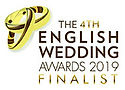 english-wedding-awards-finalist2019.jpg