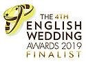 english-wedding-awards-finalist2019.jpg