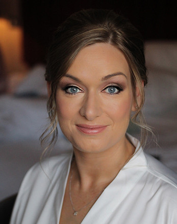 wedding-makeup-dodford-manor.jpg