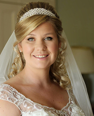 glowing-wedding-makeup-bletchley.jpg