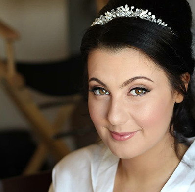 wedding-makeup-woburn.jpg
