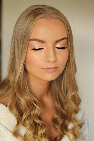 prom-makeup-leighton-buzzard2.jpg