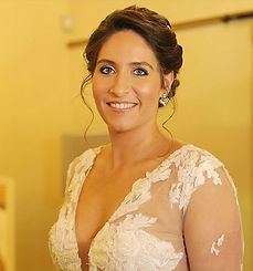 bridal-makeup-the-dairy-waddesdon.jpg