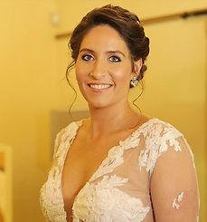 bridal-makeup-the-dairy-waddesdon.jpg
