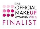 makeup-awards-logo.jpg