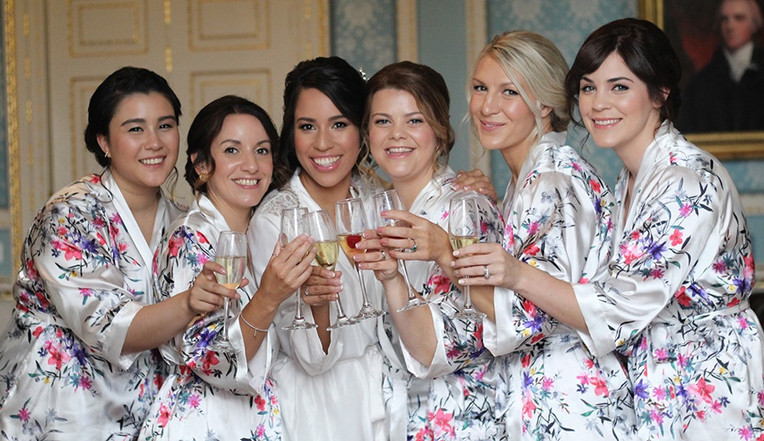 bridal-party-makeup-milton-keynes-01.jpe