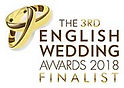 english-wedding-awards-finalist2018.jpg