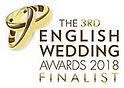english-wedding-awards-finalist2018.jpg