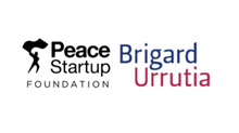 "La PeaceStartup Foundation lanza un proyecto de ""blended finance"" en Colombia 