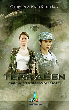 5x8_Ecover_Terraeen_Operation_Fantome.jp