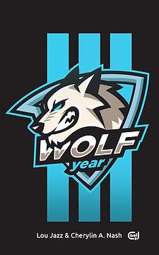 2020_11_17_WolfYear3_edited.jpg