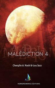 malediction42.jpg