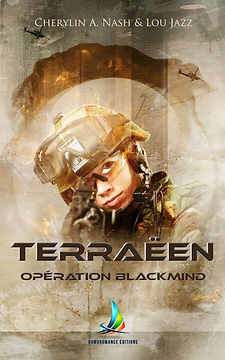 5x8_Ecover_Terraeen_Operation_Blackmind.