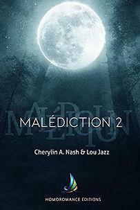 Malediction2.jpg