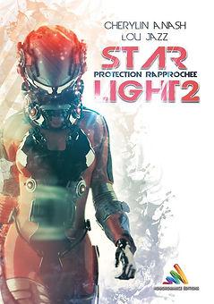 starlight2test_edited.jpg