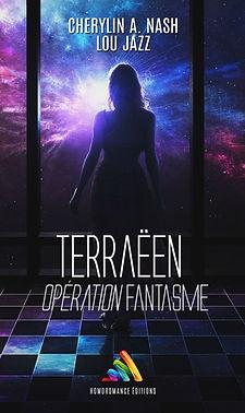Terra%C3%ABen--Op%C3%A9ration-Fantasme_e