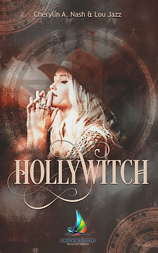 Hollywitch_Ecover.jpg