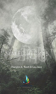 Malediction5.jpg