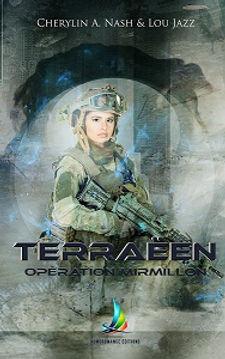 pour WixTerraeen_Operation_Mirmillon - C