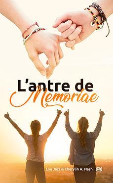 L_Antre_de_MemoriaeV3 - Ebook.jpg