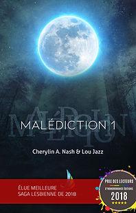 malediction-awards-2019-site.jpg