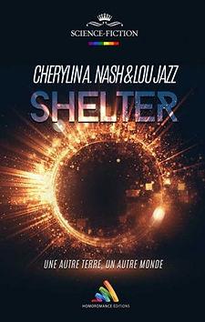 shelter-site.jpg