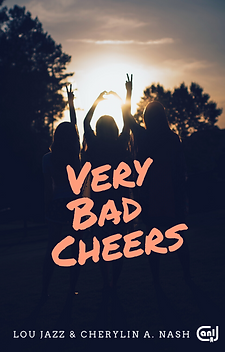 Very Bad Cheers 2.png