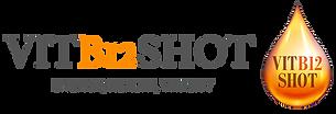 VitB12-Logo-HEV-New-Drop.png