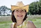 Gillian Jones Chalfonts Beekeepers Socie