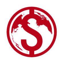 Global Income Portfolio Alerts