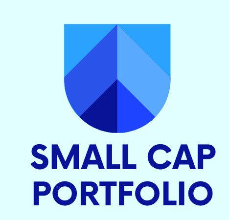 Small Cap Trade Alerts