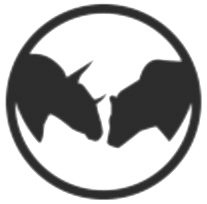Option Trader Alerts (Tues/Thur)