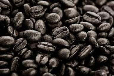 Northwest Espresso