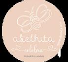 Abelhita Celebra Creme.png
