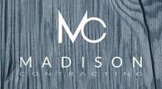Madison Contracting.jpg
