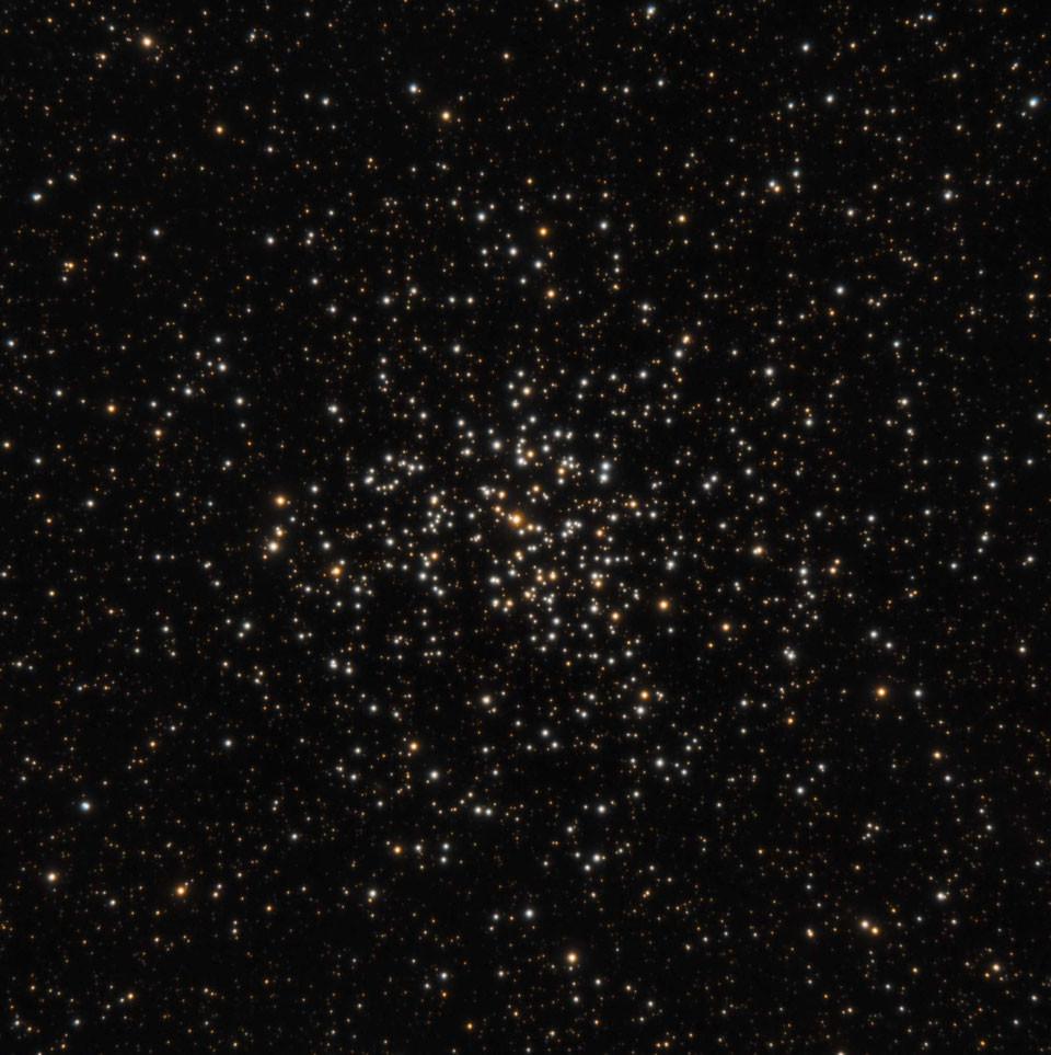NGC 2099 M37 Jean-Brice GAYET.jpg