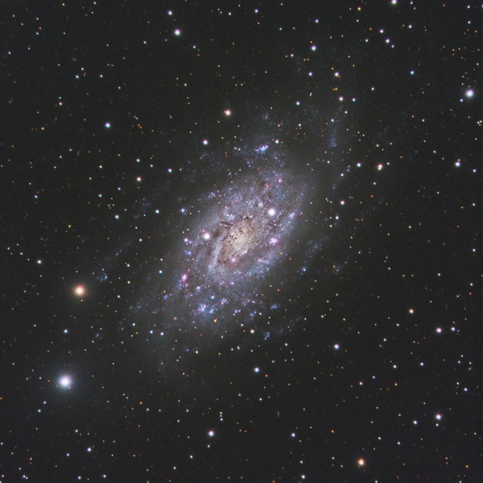 NGC 2403 NGC 2404 Jean-Brice GAYET.jpg
