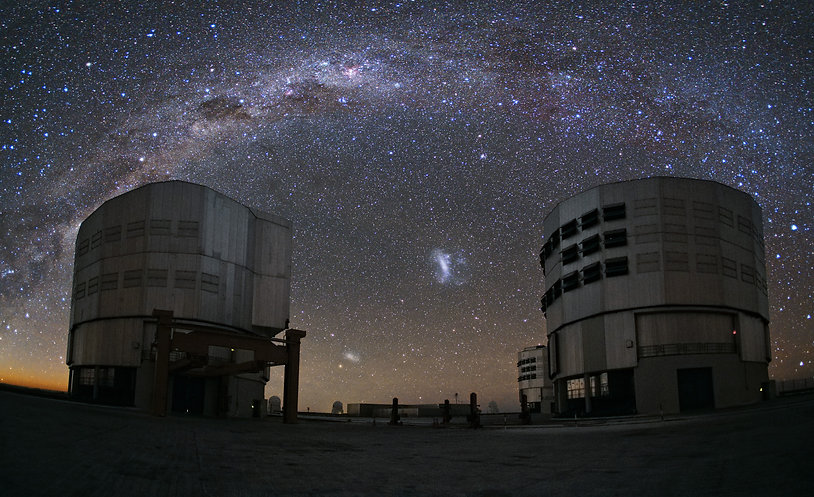 An_Emu_in_the_Sky_over_Paranal.jpg