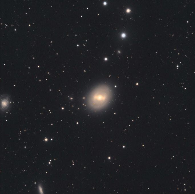 NGC 936 NGC 941 Jean-Brice Gayet.jpg