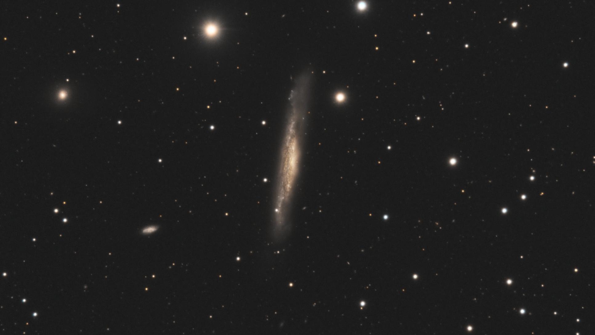 NGC 3079 Jean-Brice GAYET.jpg