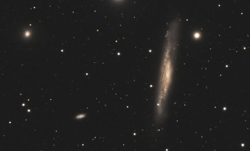 NGC 3079 Jean-Brice GAYET crop.jpg