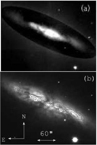 Bras de M82 en proche IR.jpg
