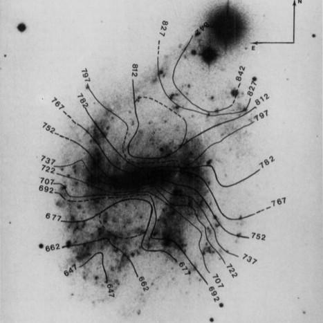 NGC_7741_isovélocités_radiales.jpg