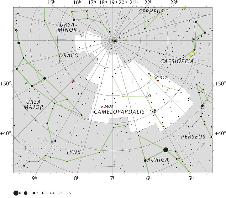 Camelopardalis UAI.jpg