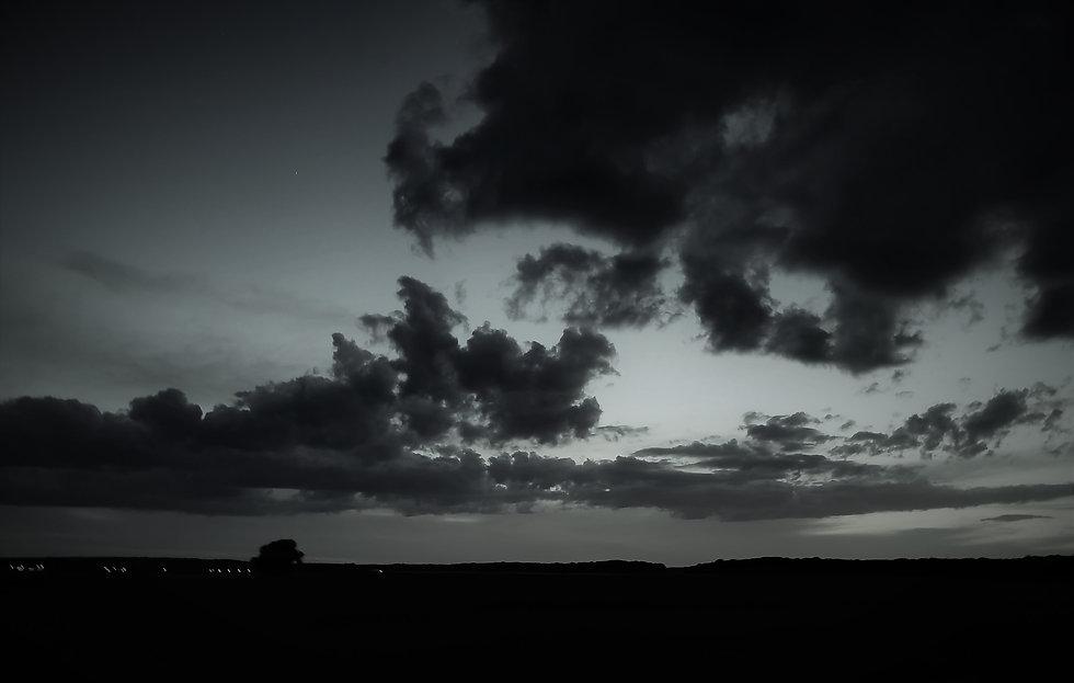 Ciel de nuit 1.jpg