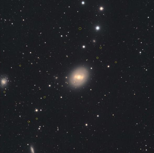 quasars-ngc-936-ngc-941-jean-brice-gayet