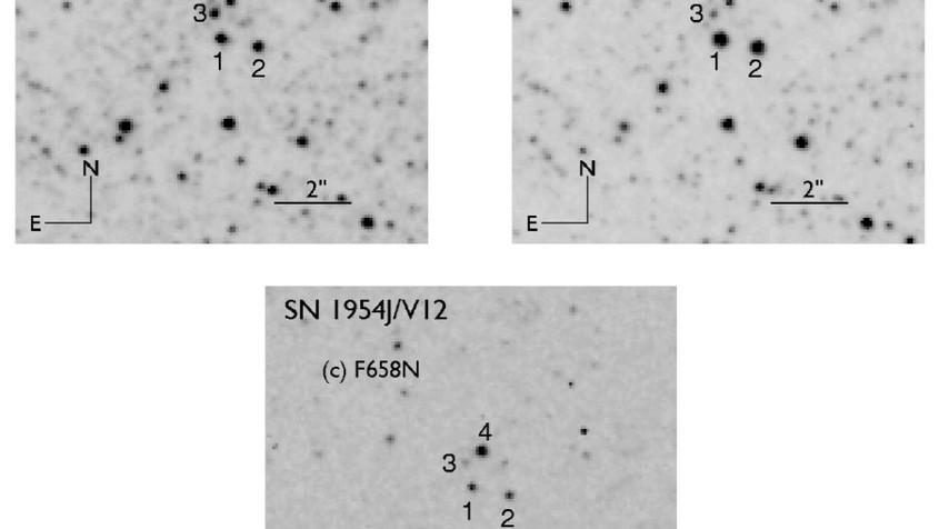 SN1954j.jpg